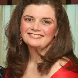 Donna Cestone