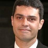 Leonardo Ladeira