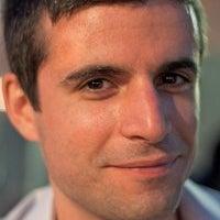 Marco Baciarello
