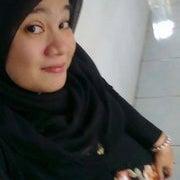 Kiki Nasution