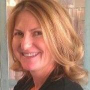 Cheryl Canning