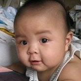 AlexisBenson Yu