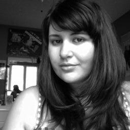 Heather Emanuele