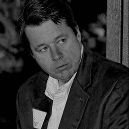 Daniel Lally