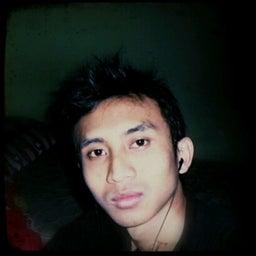 Erfansyah Reza