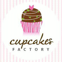 The Cupcakes Factory
