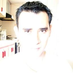 Carlos Ardila