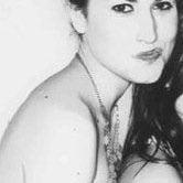Leanne Zilioli