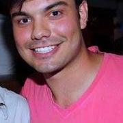 Matheus Pedroso