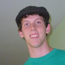 Tristan Kelley