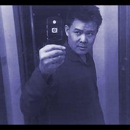 Chung Wong