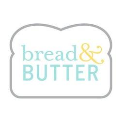 Bread N. Butter