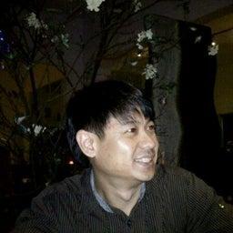 Sean Chong