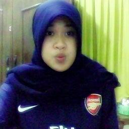 Faiza Icha
