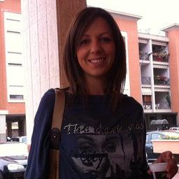 Eleonora Bizzoni