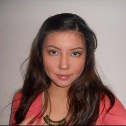 Lidia Arifin