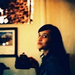 Tiffany Adriana