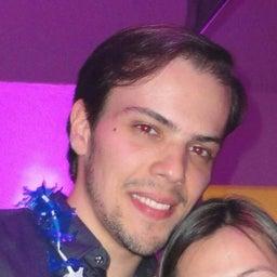 Vinicius Paletta