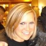 Jen Heisey