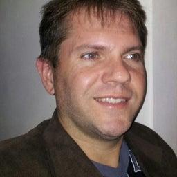 Cristian Gunther