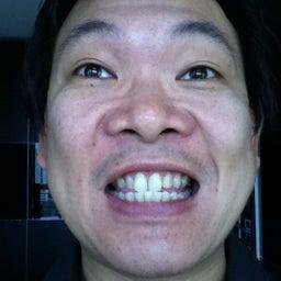 Kenneth Lau