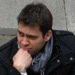 Luis Naves