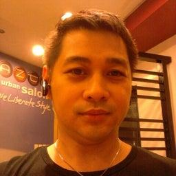 Emmanuel Villanueva II