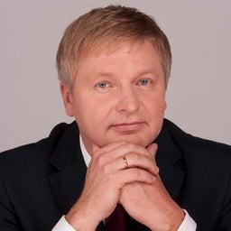 marek flasinski