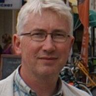 Jonathan Hopper