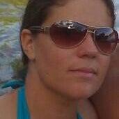 Lorena Batista Machado