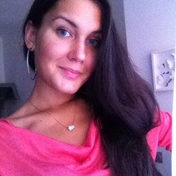 Anna Perfileva