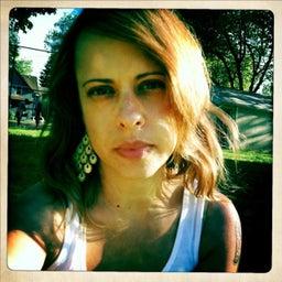 Laurel Jacobson
