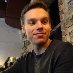 Rafal Kaniecki
