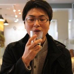 Byungho Kang