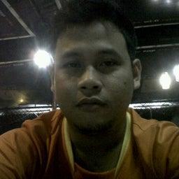 Aizuddin Ishar