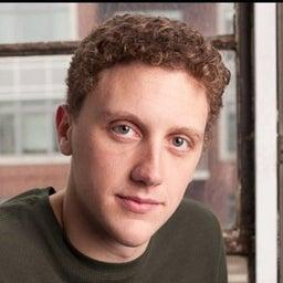 Adam Shaff