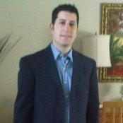 Brian Wainstein