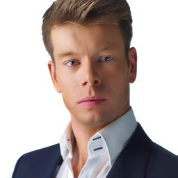 Stefan Bril