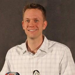 Matt Koch