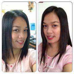 Jenny Nel