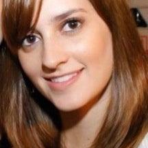 Fernanda Salomão