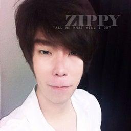 Zippy K