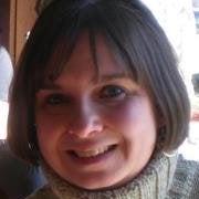 Beth Kloetzer