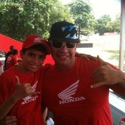 Felipe Eduardo