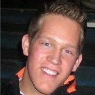 Matt Boettcher