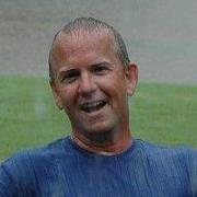 Steve Schappert