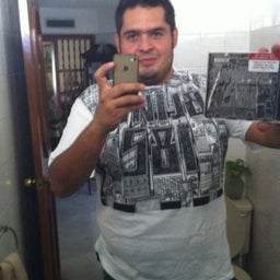 Pipe Alvarez
