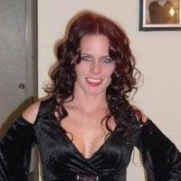 Shannon M