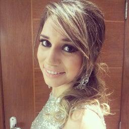 Camila Beatrice