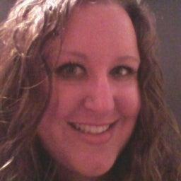 Stephanie Angus